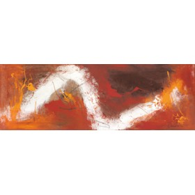 Canvas schilderij Kongo