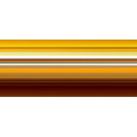 Canvas schilderij Lichtlinien 468