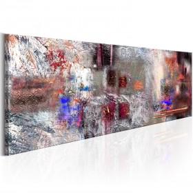 Foto schilderij - Essence of Artistry