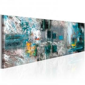 Foto schilderij - Artistic Imagination