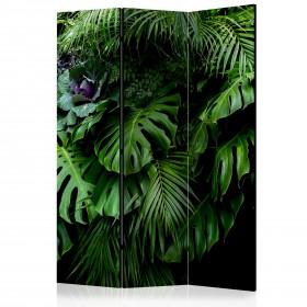 Kamerscherm - Rainforest