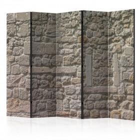 Kamerscherm - Stone Temple II