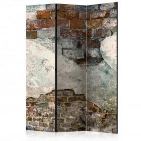 Kamerscherm - Tender Walls