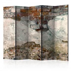 Kamerscherm - Tender Walls II