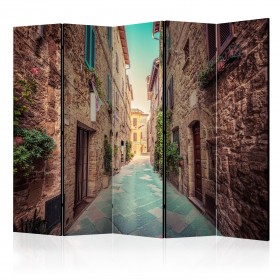 Kamerscherm - Magic Tuscany II
