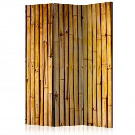 Kamerscherm - Bamboo Garden