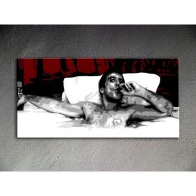 Popart schilderij Al Pacino 13